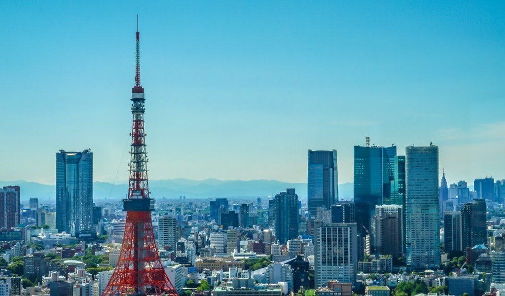 【恋愛ジンクス】関東地方の人気の縁結び神社のご紹介
