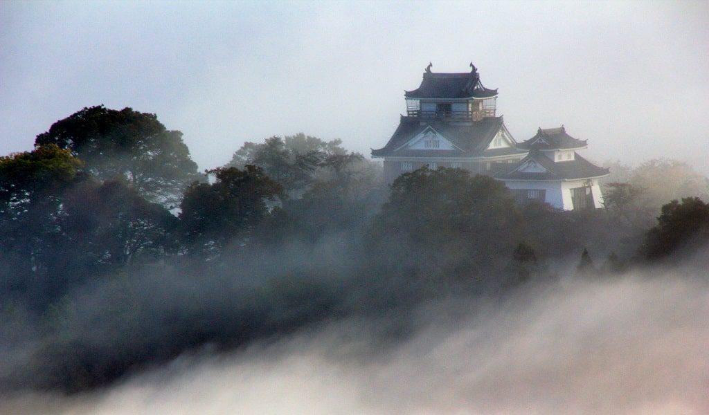 【恋愛ジンクス】福井県の人気の縁結び神社のご紹介