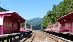 【恋愛ジンクス】山形県の人気の縁結び神社のご紹介