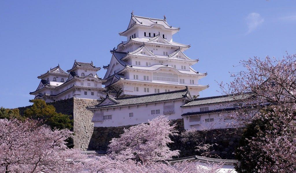 【恋愛ジンクス】兵庫県の人気の縁結び神社のご紹介