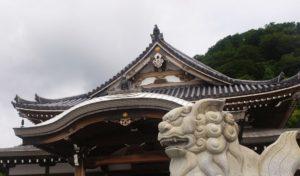 【恋愛のジンクス】青森県の縁結び神社のご紹介