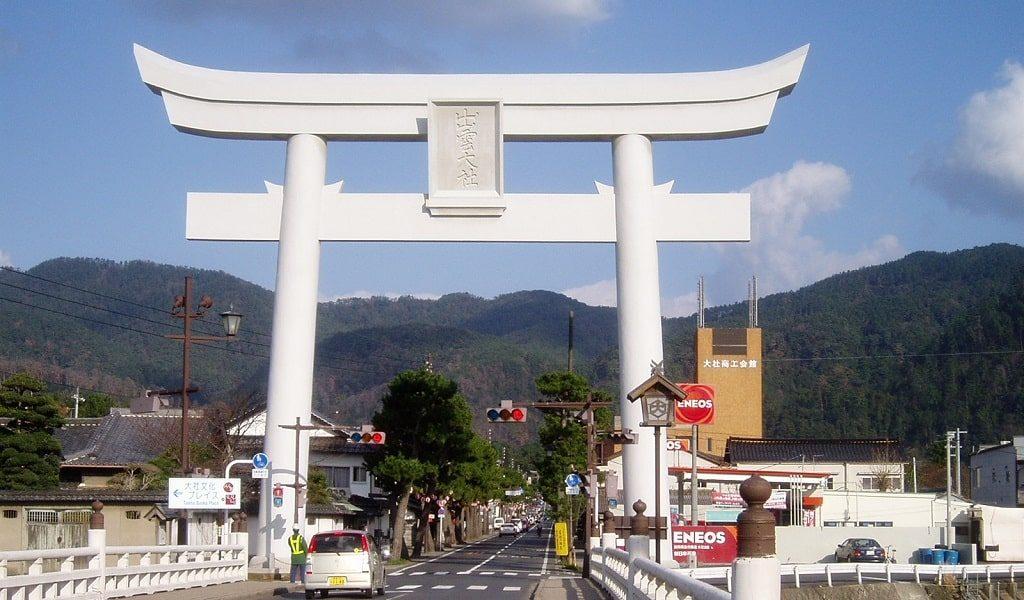 【恋愛ジンクス】島根県の人気の縁結び神社のご紹介