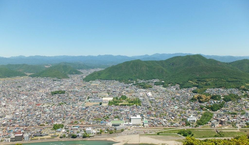 【恋愛ジンクス】岐阜県の人気の縁結び神社のご紹介