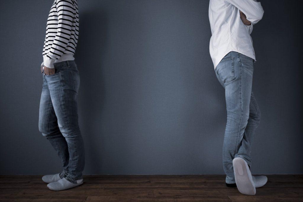 離婚の「知りたい」を解決