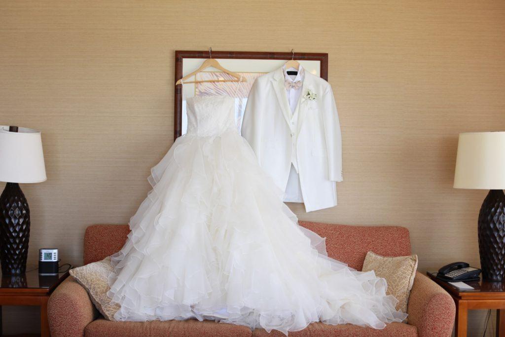 【結婚】結婚・結婚式の準備って何が必要?
