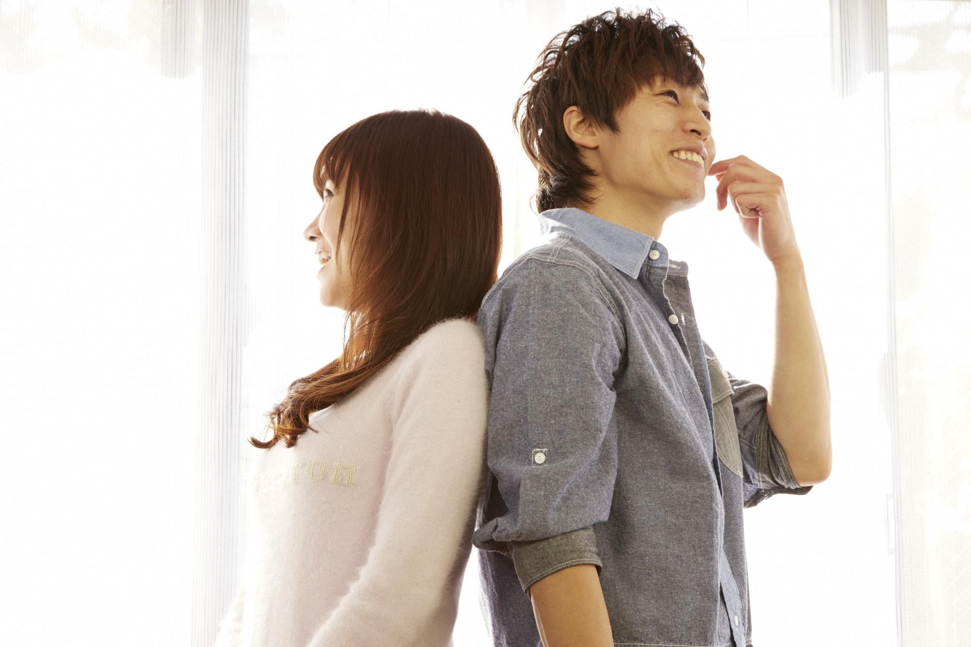 【婚活の準備】結婚を見据えた付き合い方とは