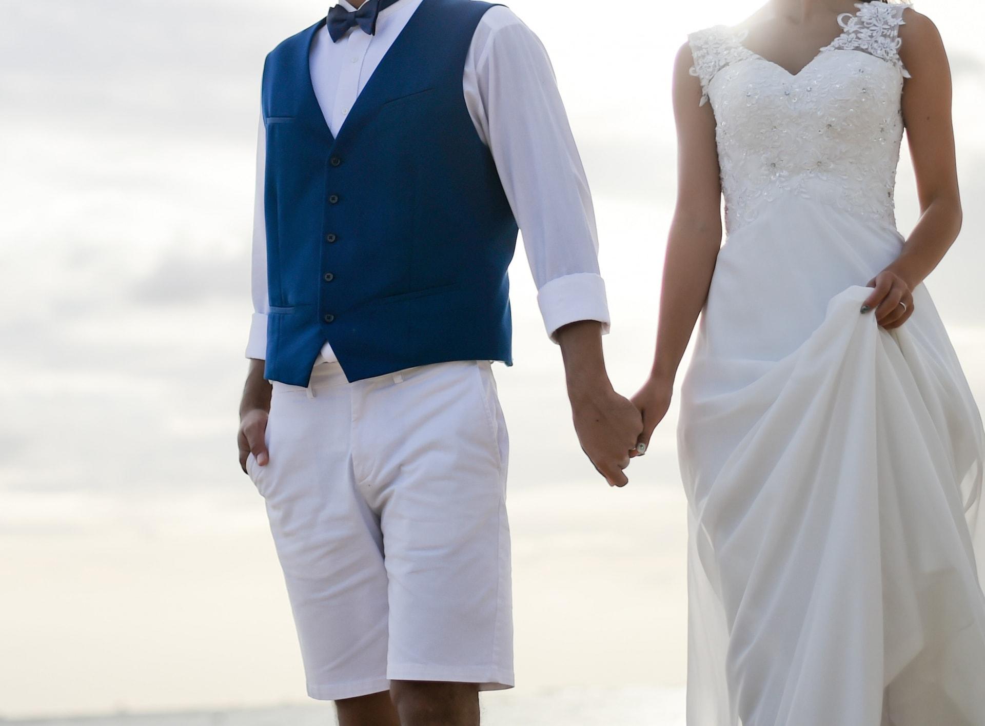 【婚活】婚活の第一歩「婚活を成功させるための準備」
