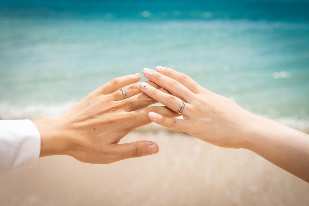 【婚活】あなたに合った婚活のスタイルをご紹介