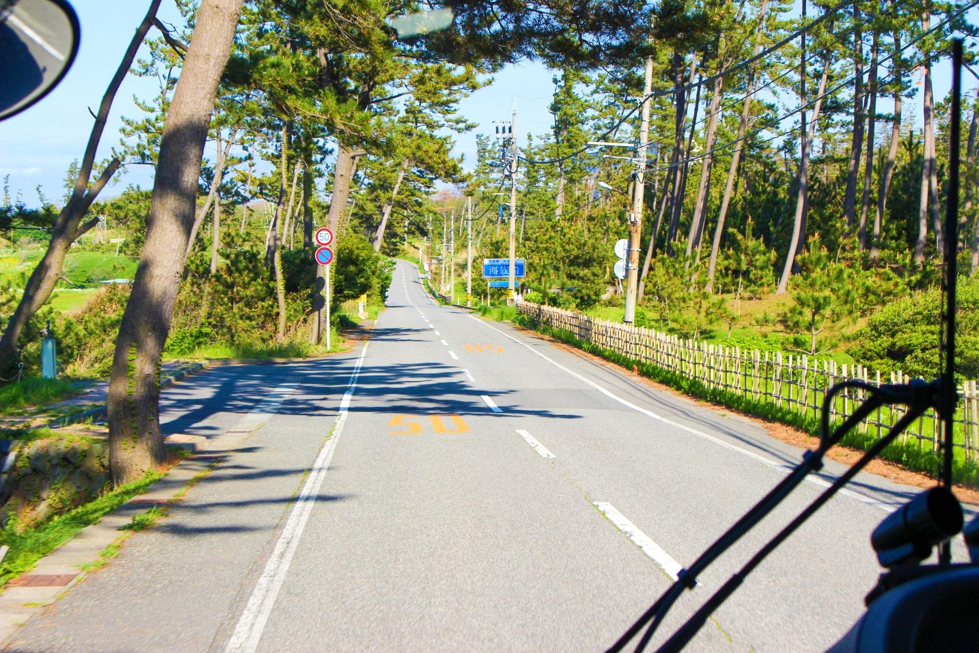 【婚活バスツアー】理想の相手と出会える婚活バスツアーの選び方
