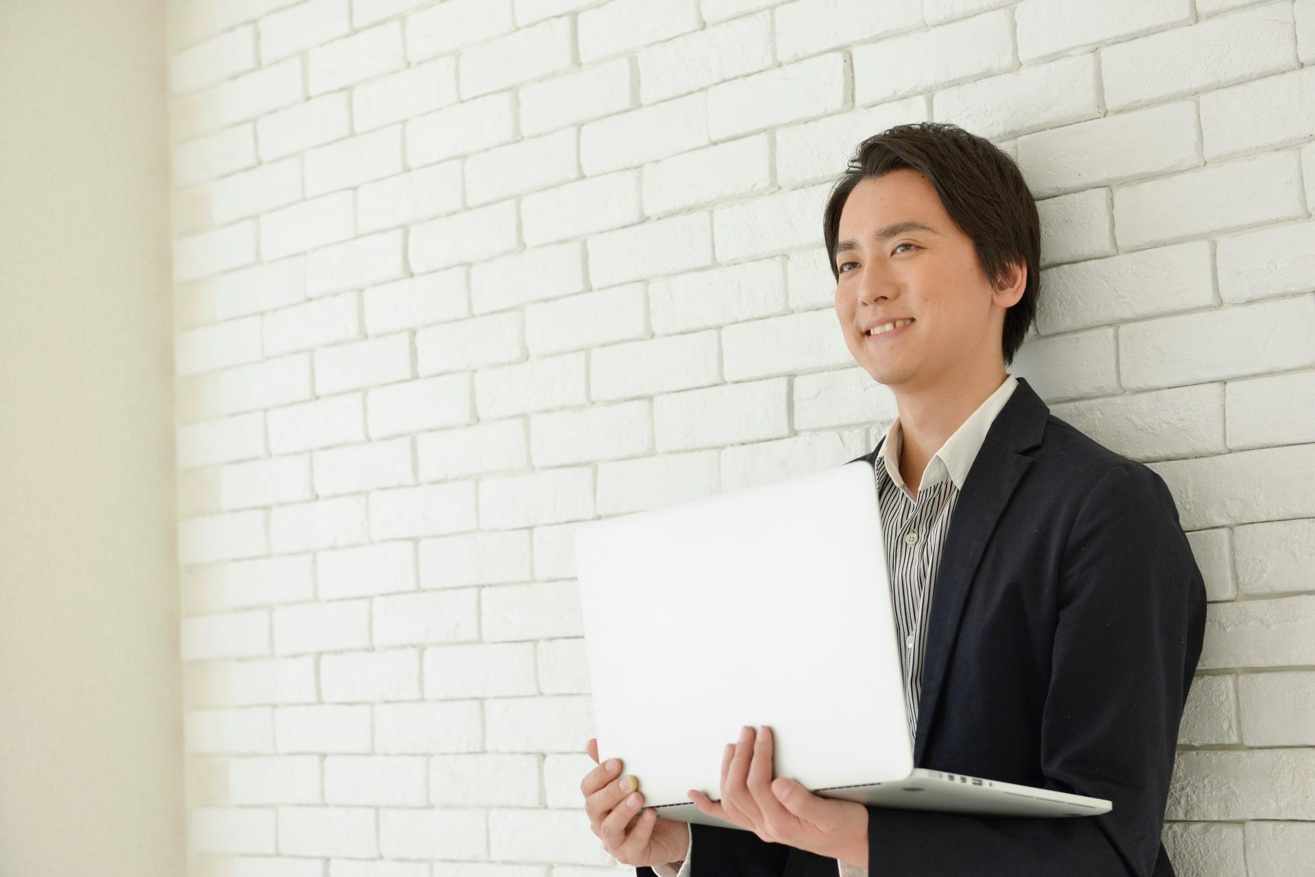 【婚活サイト】婚活サイトで成功する方法
