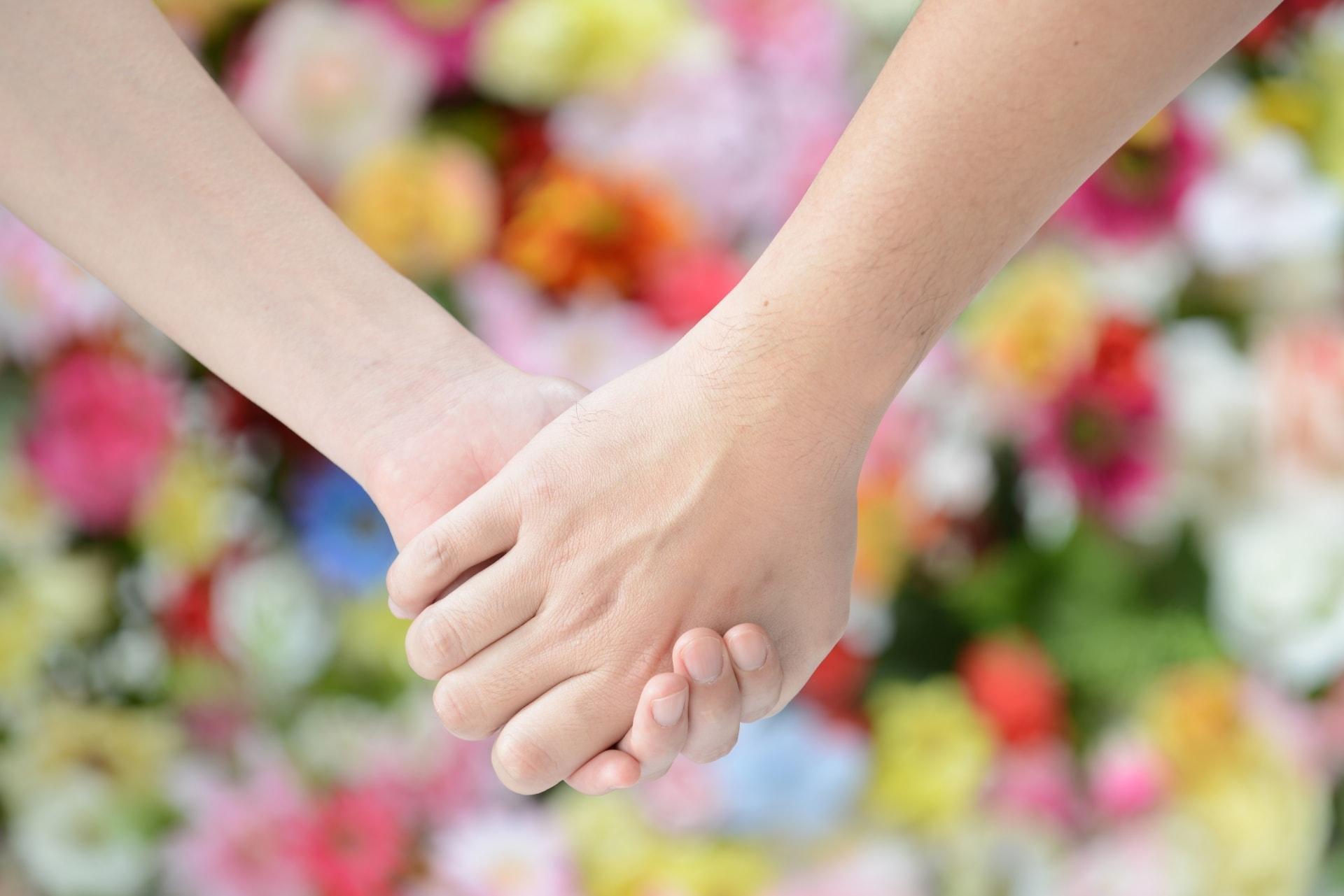 【婚活の準備】新しい出会いを作る5つの方法