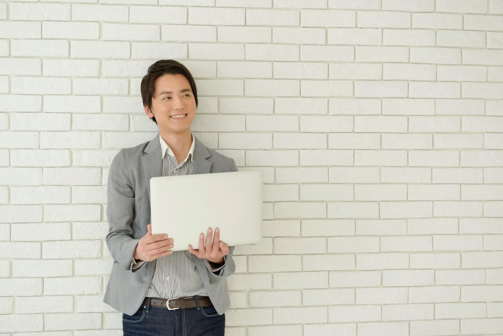 【婚活】婚活サイトの失敗しない選び方