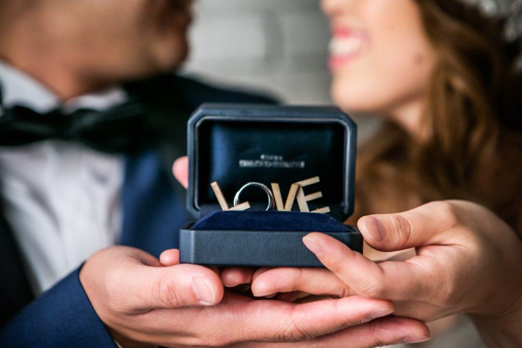 【結婚】プロポーズは人生の大切な転機!ちゃんとしようプロポーズ
