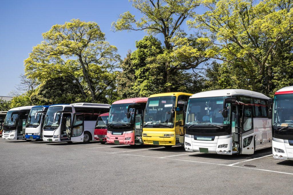 【婚活バスツアー】婚活バスツアーのデメリットをご紹介
