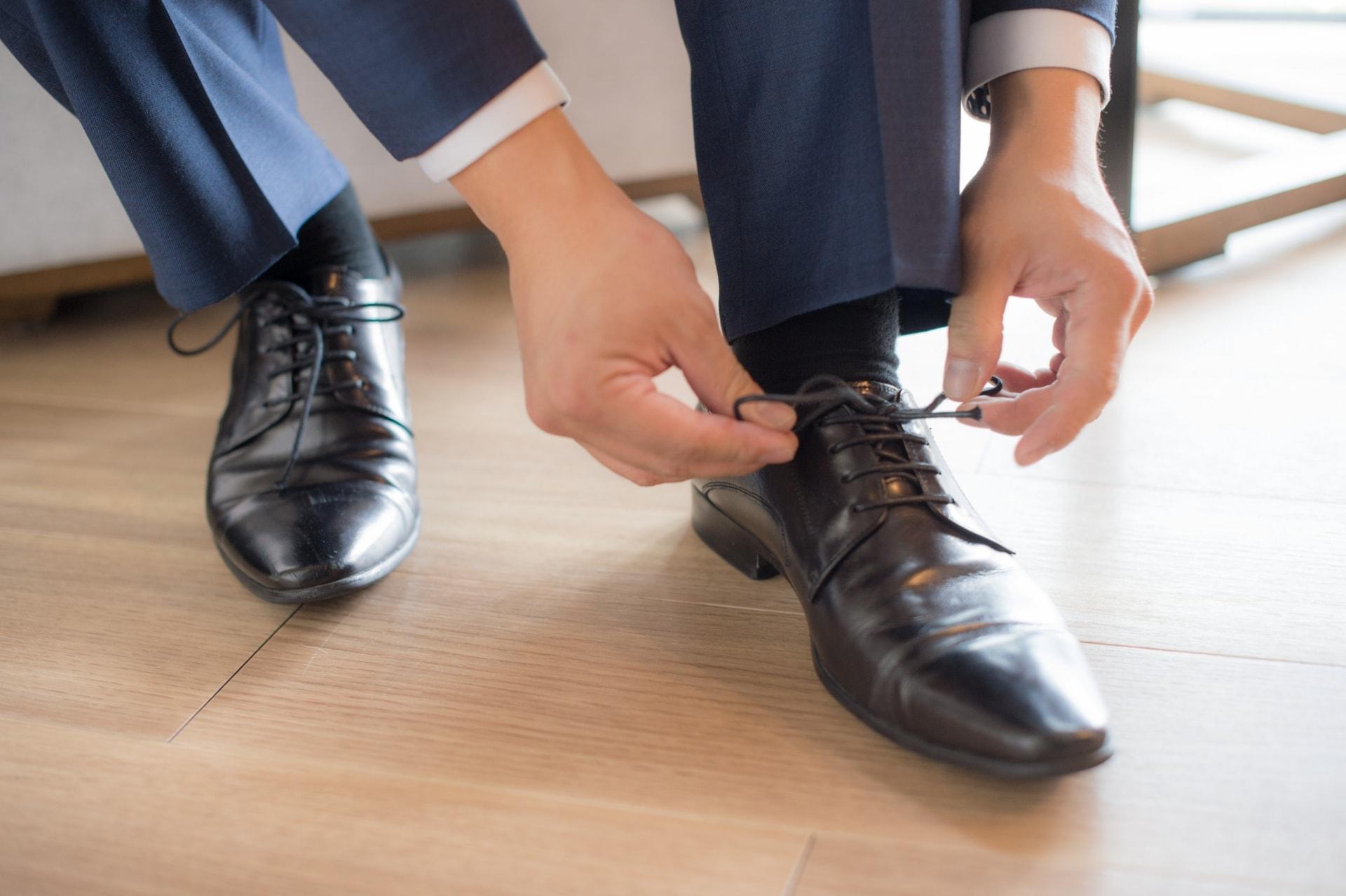 【婚活の準備】婚活でモテる男性になる4つのポイント