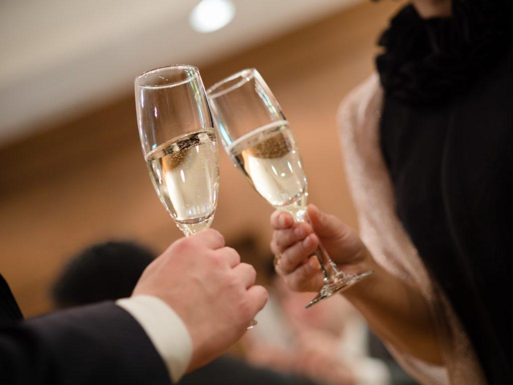 【婚活】婚活パーティーで理想の相手と出会う!