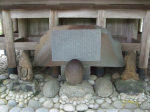 【妊活 It's!】これで妊娠!妊娠報告続出の妊活神社・子宝神社のご紹介